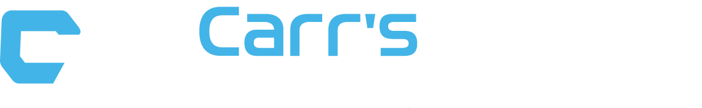 Carrs Asphalt - Machine & Hand Lay Asphalt, Carparks and School - Melbourne Victoria