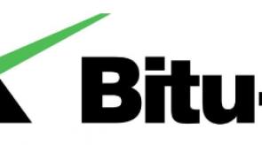 Bitu-mill