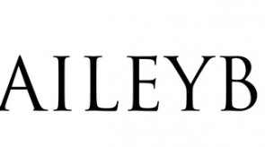 Haileybury College