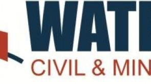 Watpac Civil and Mining