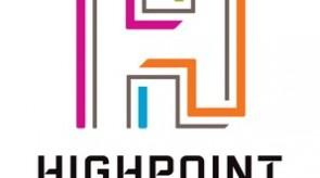Highpoint Shopping Centre