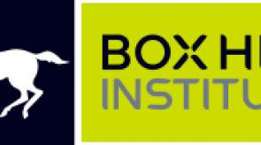 Box Hill Institute