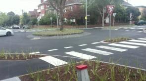 Elwood_Roundabout_1.jpg
